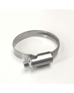 Hose Clamps 30MM-45MM RANGE