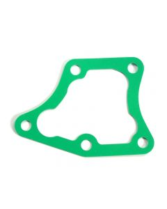 Ca Cycleworks Central Cover Gasket for ST4 (each)