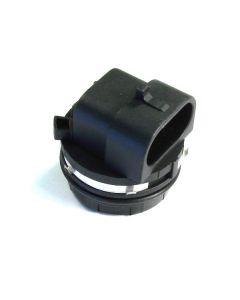 Throttle Position Sensor, IPF2C/B