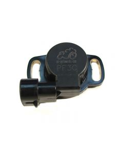 Throttle Position Sensor, PF3C