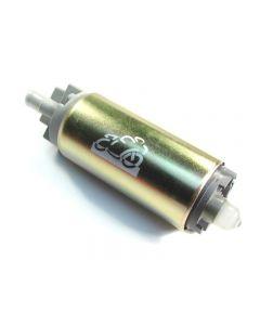 Ca Cycleworks EFI  Fuel Pump