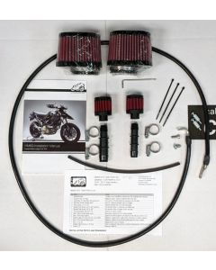 HM69 Parts kit for HM1100 EVO and 796